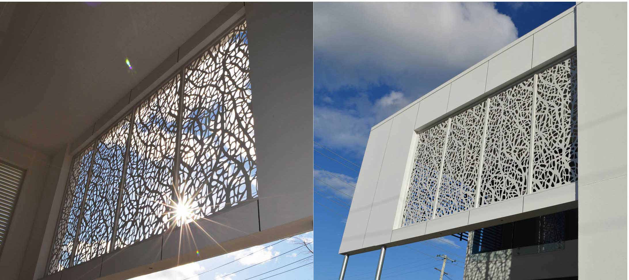 Decorative Screens Direct Decorative Screens Direct From