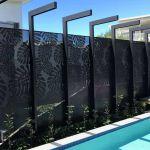Deliciosa Pool Fencing 1