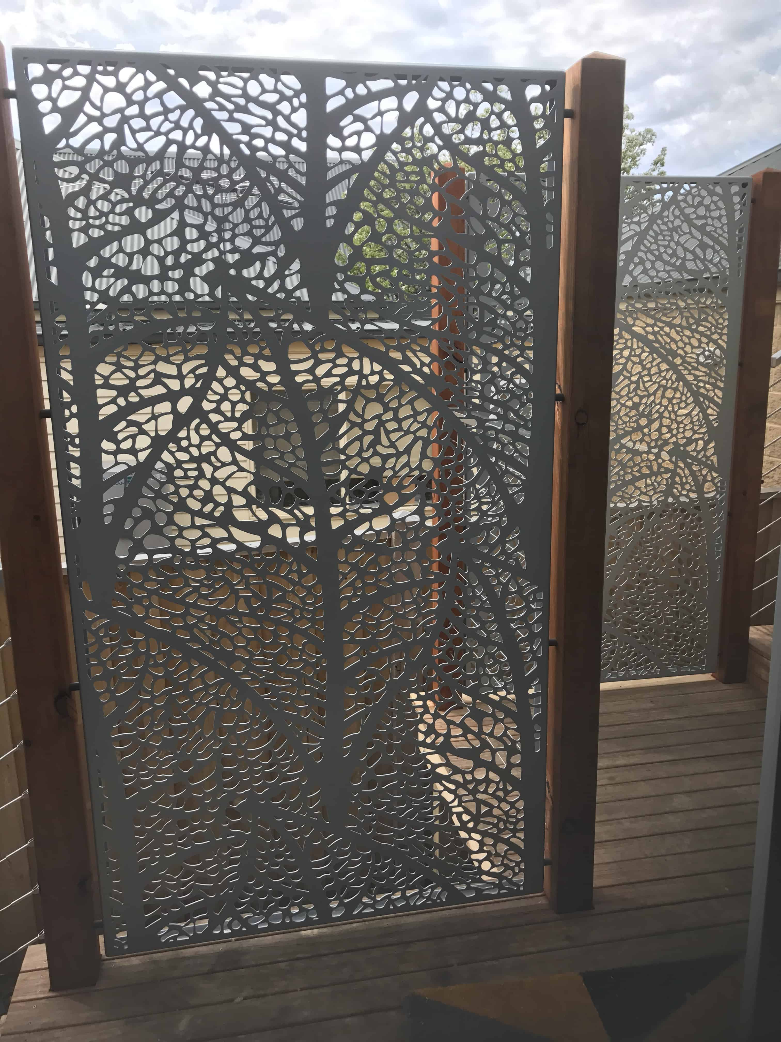 Decorative Screens Direct Gallery Decorative Screens Direct
