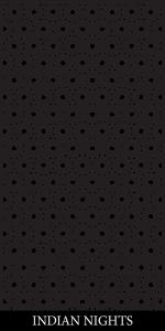 Indian Nights Laser Cut Corten Screens