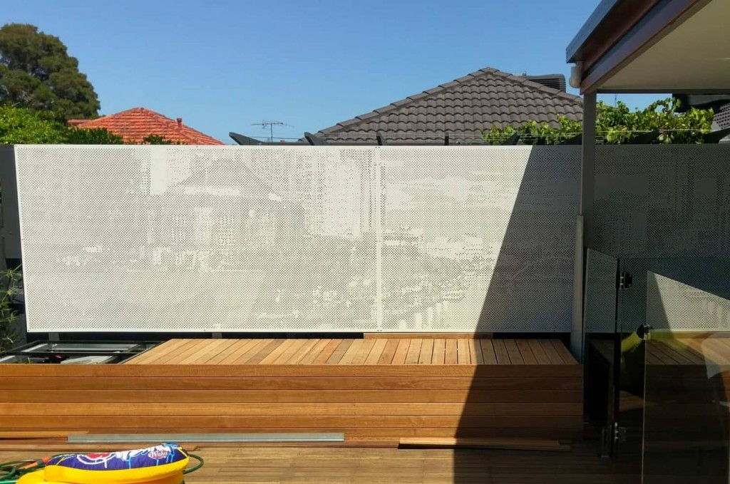 Custom Image Perf Pool Safe Pool Fencing