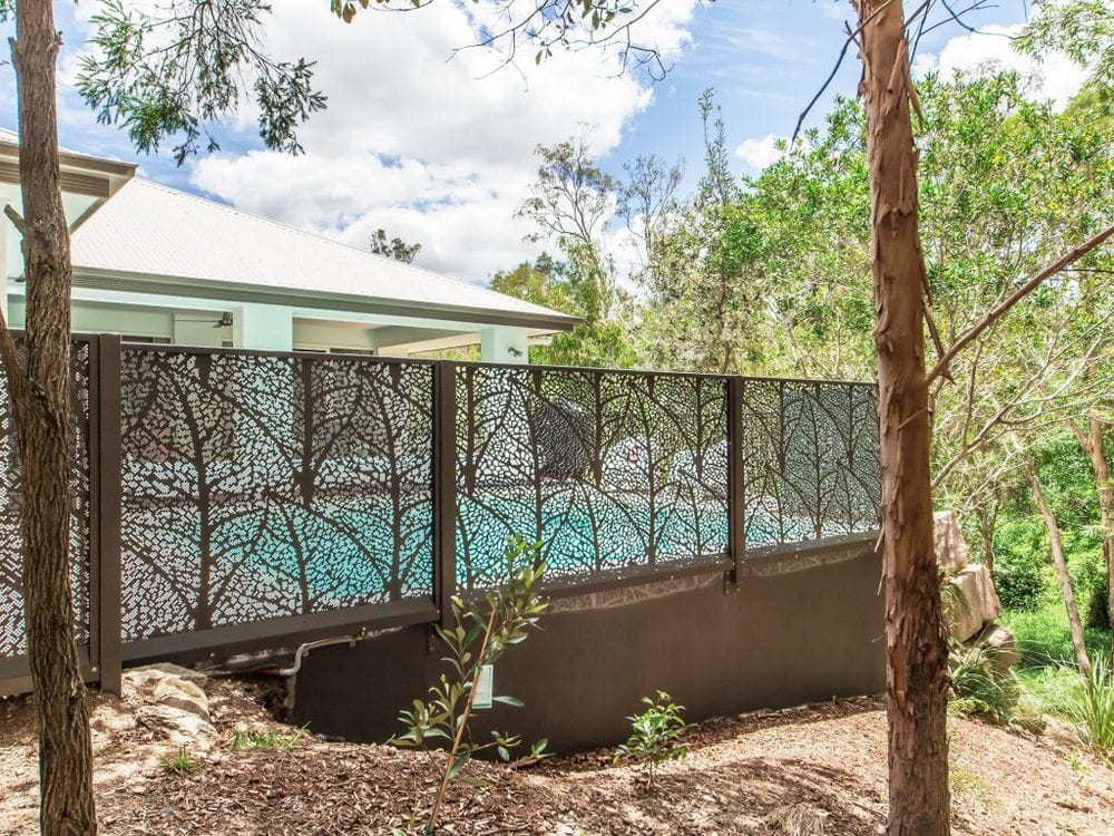 Pool Safe Pool Fencing Decorative Screens Direct