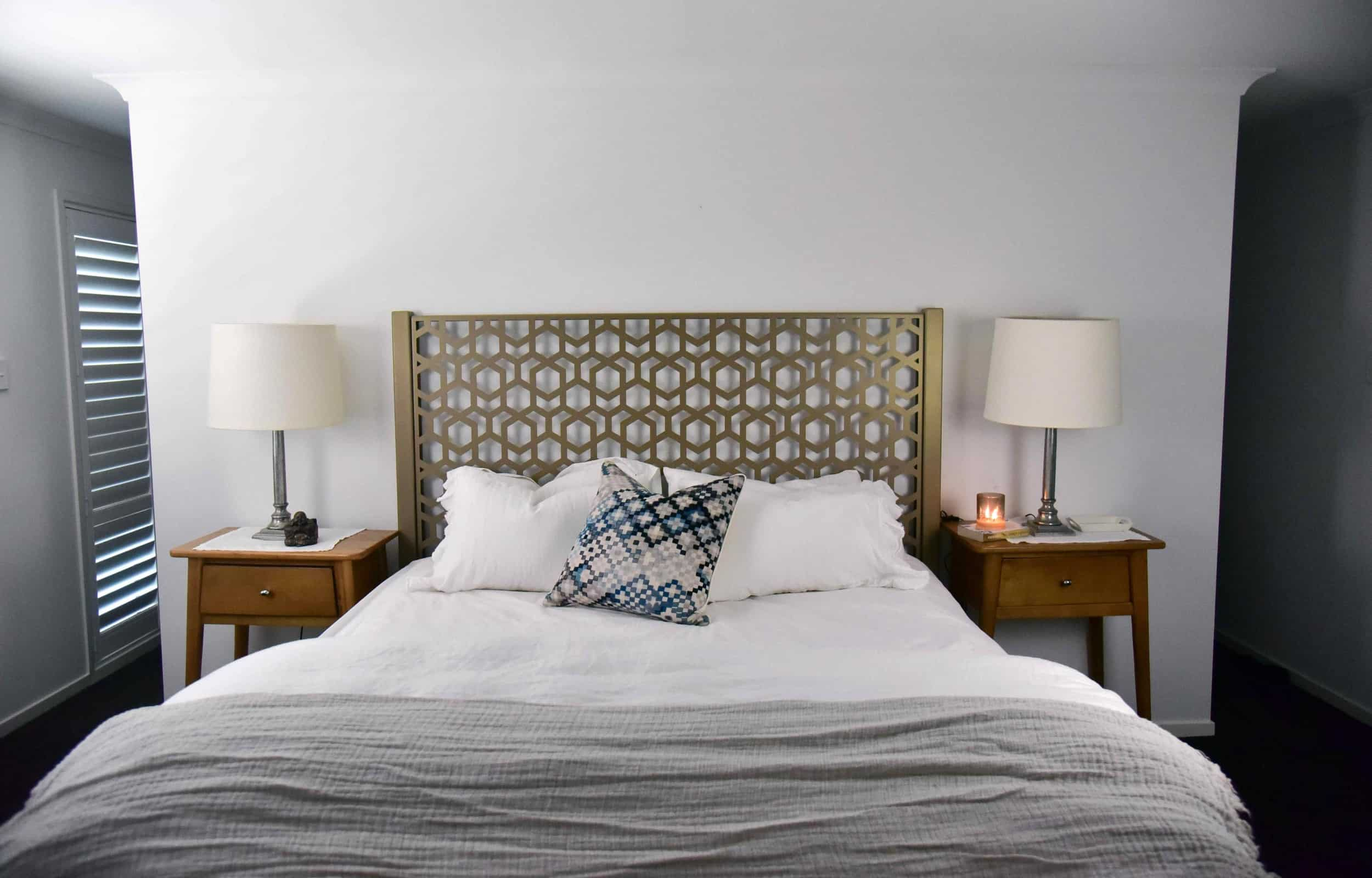 decorative furniture panel wayfair ll you headboards headboard love upholstered pesmes