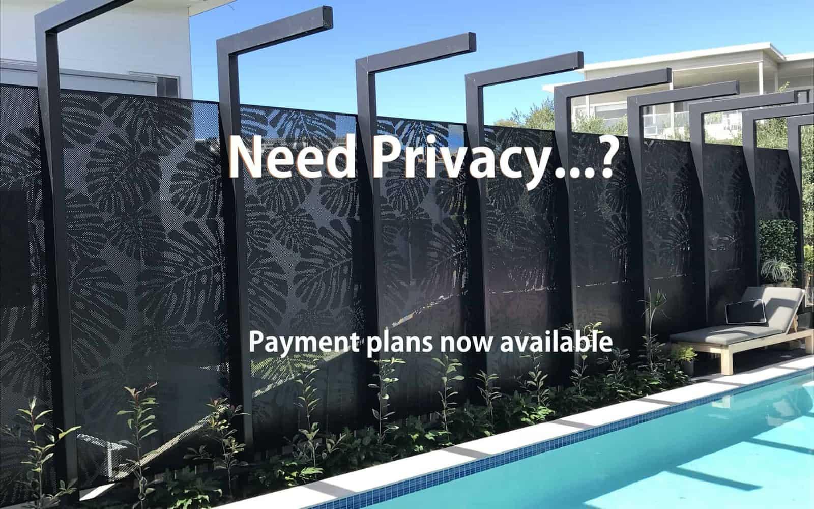 Decliciosa Banner Image Payment Plans