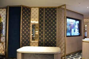 Custom Room Divider and Privacy Screens 4
